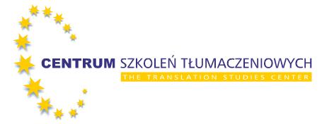 Centrum Szkoleń Tłumaczeniowych
